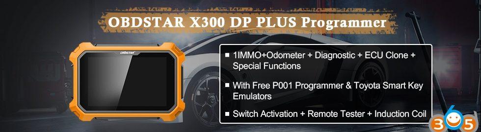 OBDSTAR-X300-DP-PLUS-Programmer