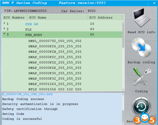 cgdi-bmw-f-series-coding-8