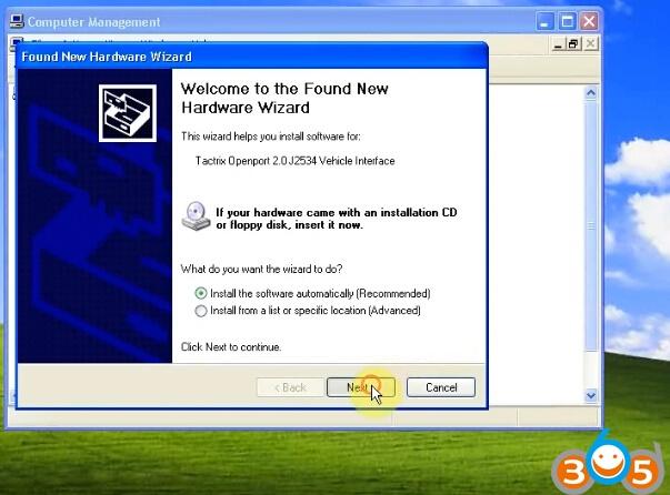 install-ktmflash-software-12