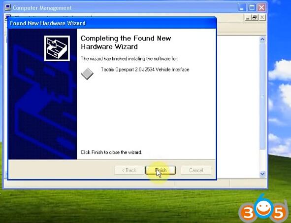 install-ktmflash-software-13