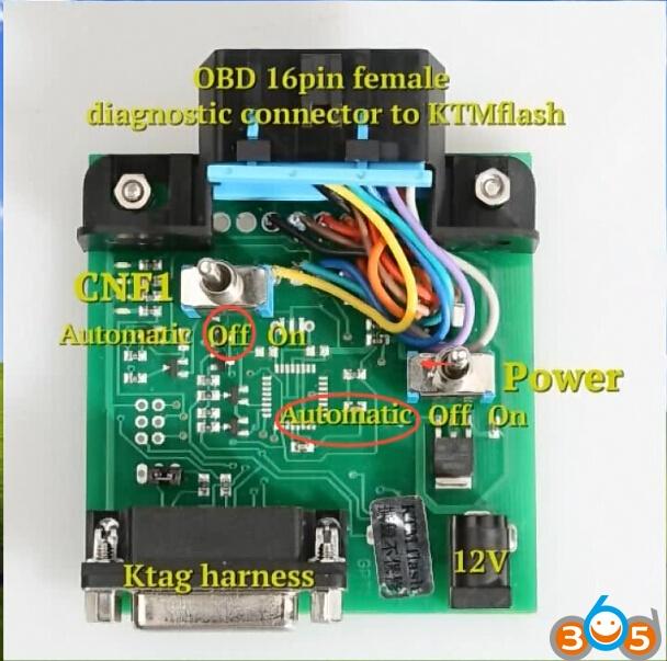 install-ktmflash-software-17