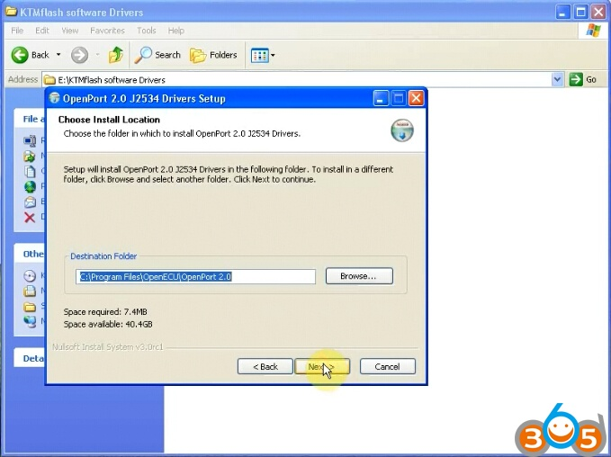 install-ktmflash-software-5