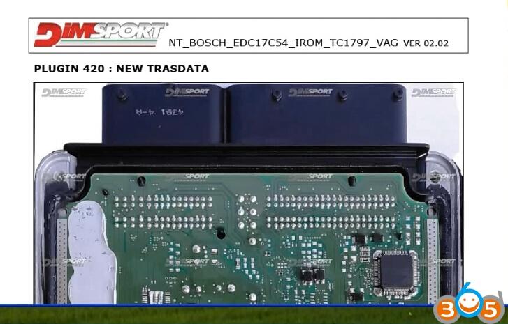 install-ktmflash-software-8