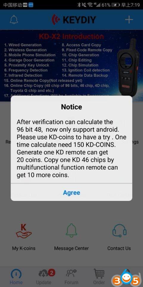 keydiy-kd-x2-id48-96bit