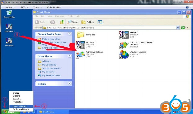 mb-hht-windows-7-xp-mode-1