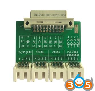 obdstar-p001-c002-circuit-board