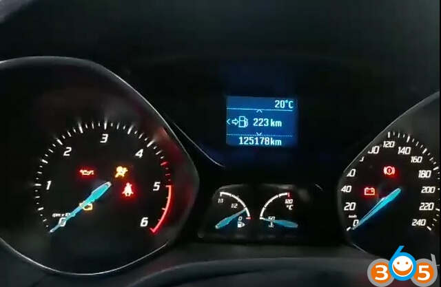 obdstar-x300-dp-ford-focus-2013-change-km-10