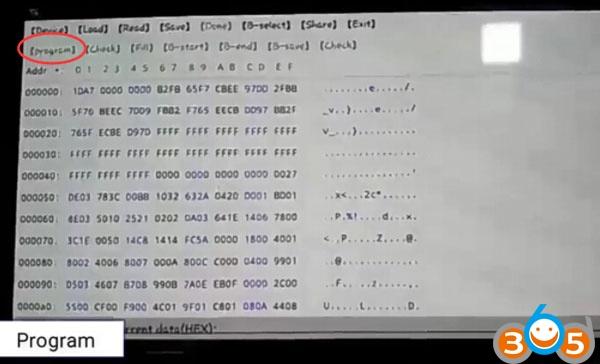 yanhua-acdp-hyundai-24c16-14