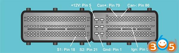 EDC17CP44_ECU-pin-1
