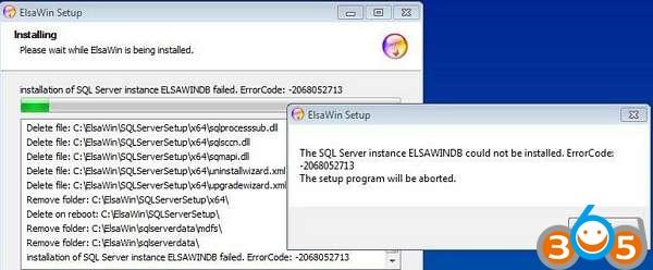 ElsaWin-windows-8-10-Error-Code-2068052713-solved-1