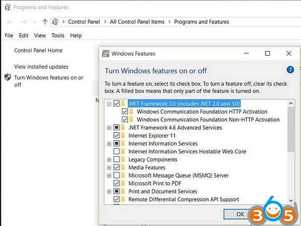 ElsaWin-windows-8-10-Error-Code-2068052713-solved-3