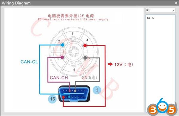cgdi-mb-renew-tcu-3
