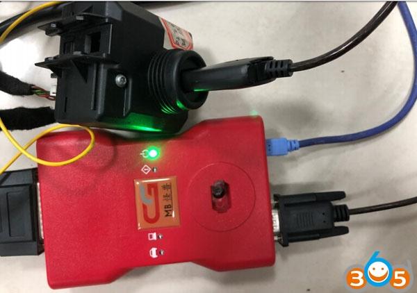 cgdi-mb-repair-elv-16