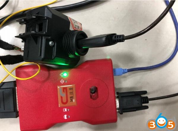 cgdi-mb-repair-elv-22