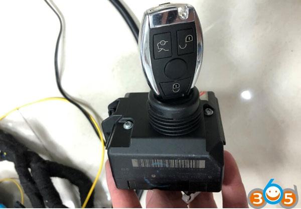 cgdi-mb-repair-elv-26