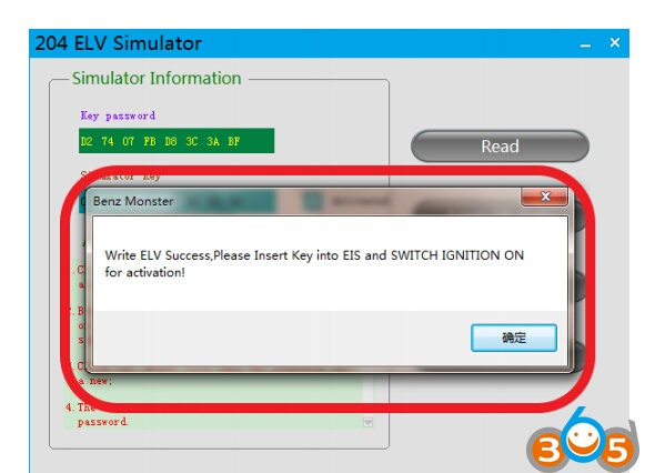 cgdi-mb-replace-elv-simulator-12