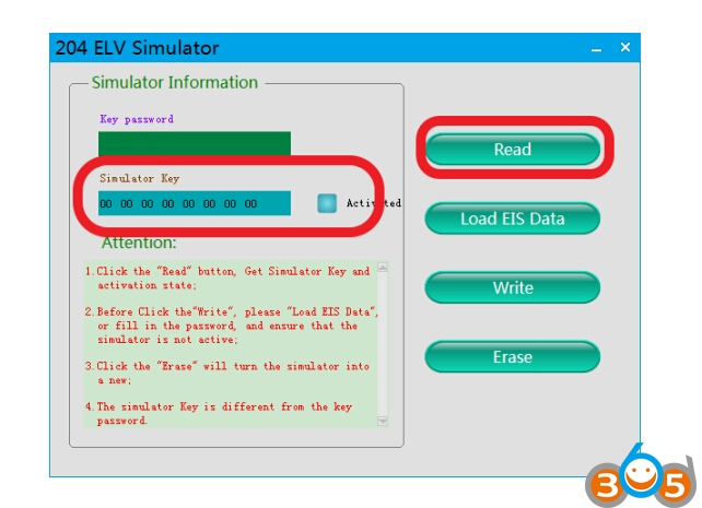 cgdi-mb-replace-elv-simulator-8