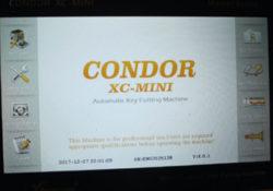condor-mini-handy-baby-2014-Vauxhall-Combo-1