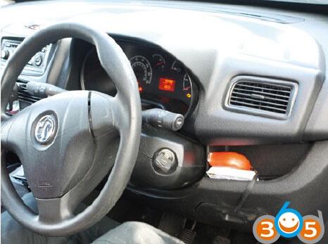 condor-mini-handy-baby-2014-Vauxhall-Combo-29