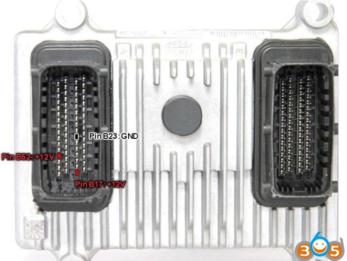 fgtech-galletto-v54-Marelli-MPC5554-FIAT-1