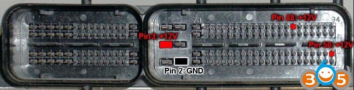 fgtech-galletto-v54-Marelli-MPC5565-FIAT-BENZINA-1