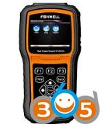 foxwell-nt520