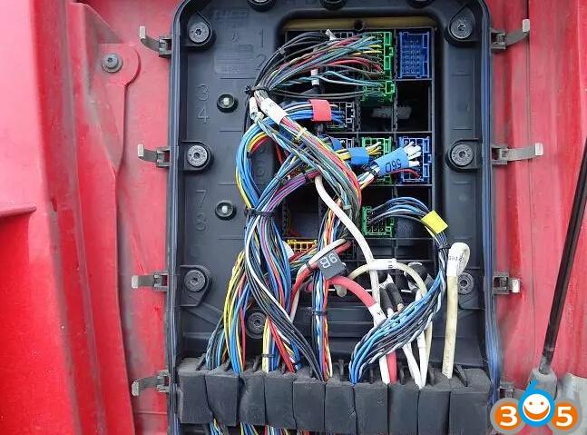 install-adblue-emulator-4