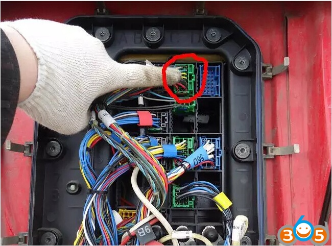 install-adblue-emulator-5