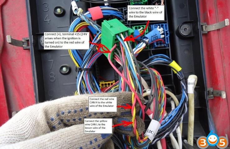 install-adblue-emulator-8