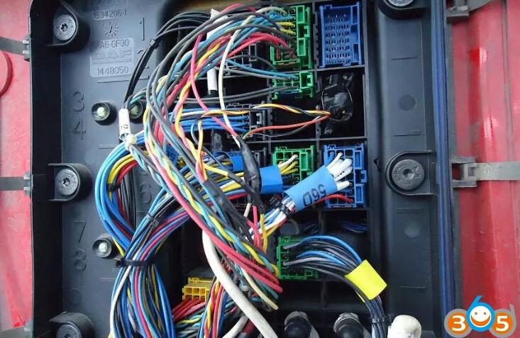 install-adblue-emulator-9