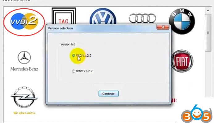 FVDI 2018 Full Software Download and Installation | OBDII365