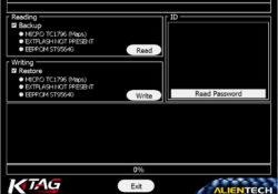 ktag-siemens-msd80-3