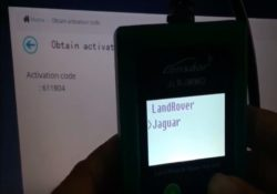 linsdor-jlr-immo-activation-car-list-11