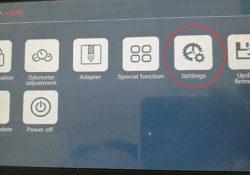 lonsdor-k518ise-wifi-setting-1