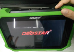 obdstar-dp-plus-registration-01