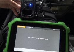 obdstar-x300-pad2-toyota-smart-akl-13