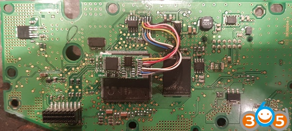 smok-35160dowt-emulator