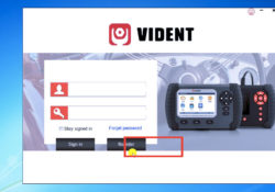 update-register-vident-diagnostic-tool-2