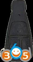 Mercedes-key-programmer-PIC-705-MOTO-1997-2000