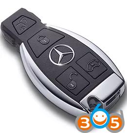 Mercedes-key-programmer-PIC-FBS4-2015+