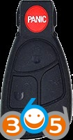 Mercedes-key-programmer-PIC-NEC-2001-2005