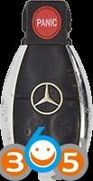 Mercedes-key-programmer-PIC-NEC-2006-2009