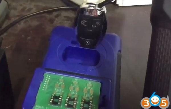 auro-im600-benz-key-30