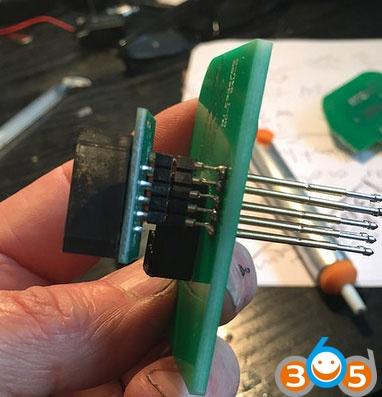crd11-bdm-adapter-1