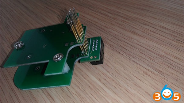 crd11-bdm-adapter-2
