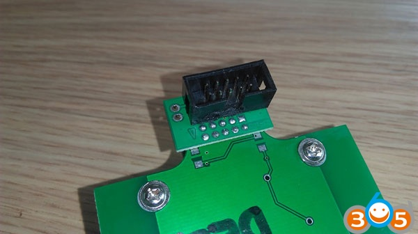crd11-bdm-adapter-3