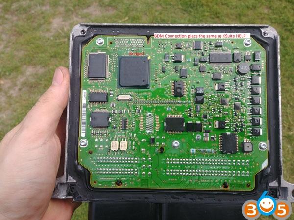 crd11-ecu-board