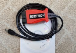 ford-ucds-pro