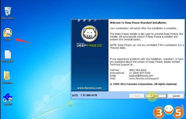install-jlr-sdd-v154-32