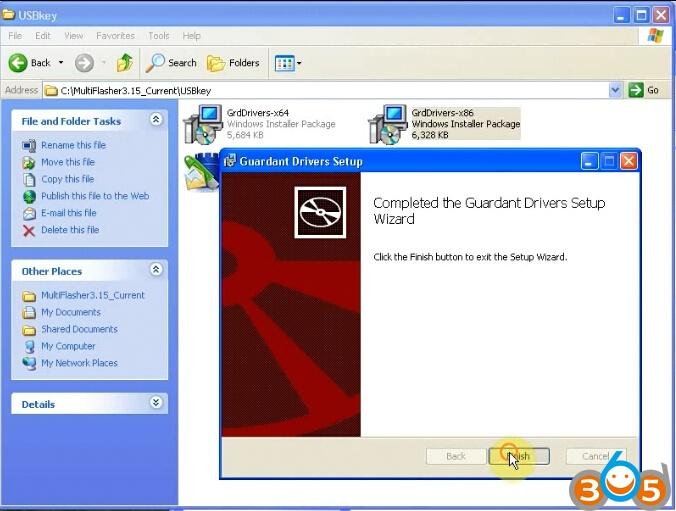 install-multiflasher-software-5